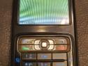 Nokia N73 Black - 2006 - liber (9)