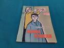 Salvarea tezaurului / ben dumitrescu/ 1963