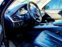 BMW X5 2.0 Garantie HeadUpDspl KeyLess AutoStart/Stop Navi