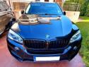 BMW X5 2.0 Garantie HeadUp KeyLess Start/Stop Accept Crypto