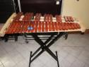 Percutie pentru orchestra, xilofon Thomann THTX 3.0