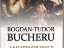 Bogdan-Tudor Bucheru - Anotimpurile SF / Science Fiction