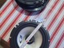 Boxe auto 250 wati
