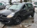 Renault Clio,1.2 Benzina,2008,AC,Finantare Rate
