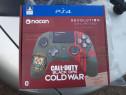 Controller Nacon Revolution Unlimited Pro Call Of Duty Editi