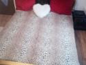 Dormitor Lux nou
