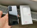 Huawei P40 * 5G * NOU * garanție 11.2022 * accept schimb