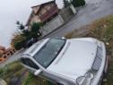 Mercedes c180 defect kompressor euro4 manual 6 viteze