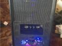 Unitate PC Fara monitor I5
