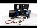 Repar calculatoare si laptopuri