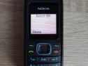 Telefon mobil Nokia 1208,stare buna