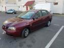 Seat Cordoba 2003 1.4 benzina 150.000 km