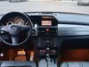 Plansa bord Mercedes GLK