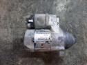 Electromotor Smart, 0.6 benzina, 2001, A0051512601