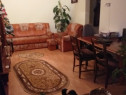 Apartament 2 camere dambu pietros Targu Mures, Mures