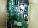 Modul T.msd309.bp710