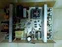 Modul 17ips12;bn44-00691a;lk4180-001c