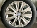 Roti/Jante Mercedes 5x112, 245/50 R18, S Class (W222/C217),