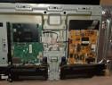 Componente tv led Samsung UE 32K5502AK