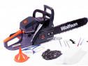 Drujba Professionala Wolfson STX-580.. 5.8 Cp