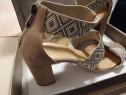 Sandale poloneze