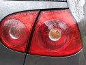 Stop/ triplă dreapta Volkswagen VW Golf 5