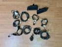 Cablu USB original BMW F01 F10 F11 F30 F31 F32 F36 X3 X5 X6