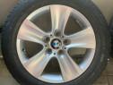 Roti/Jante BMW 5x120, 225/55 R17, Seria 5 (F10, F11, E60, E6