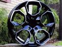 Jante Volkswagen Golf 5 6 7 Jetta Passat Passat CC Scirocco