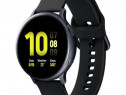 Samsung Galaxy Watch Active 2, 44mm, Wi-Fi, Aluminum, Black