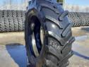 Anvelope 480/70R34 Mitas cauciucuri sh agricole