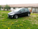 Peugeot 308 1.6 HDi Access Euro5/Variante