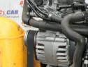 Alternator VW Tiguan (AD1) 2016-prezent 1.6 TDI 04L903023H