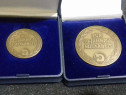 Medalii Germania 1958