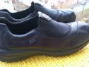 Pantofi, sport Rieker-Tex, mar 39 (24.6 cm)