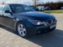 BMW 525 D, 177 CP , AT, 2006