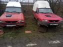 2x Dacia Papuc, an 2005, 1.9 diesel, radiate