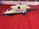 Macheta Elicopter MI-24