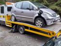 Tractari auto Remorcari auto Transport auto Non stop