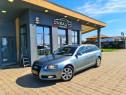 Audi a6 ~ quattro ~ livrare gratuita/garantie/finantare
