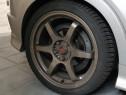 "Jante Rota GR6 - 18"" - 5x114,3 - Honda, Hyundai, Mazda, etc"
