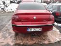 Dezmembrez Peugeot 407 2.0 hdi 2006, 100kw tip rhr
