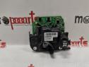 Placa circuit electronic Webasto Volkswagen Touran (1T3)