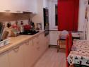Apartament 3 camere decomandat Govandari