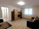 Inchiriez Apartament 2 cam Metrou Costin Georgian Proprietar