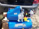 Compresor 25 ,50 ,100 Litri