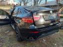 Dezmembrez BMW X6
