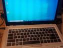 Laptop Hp Filip 9470M