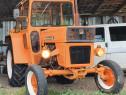 Tractor Universal UTB U445 cu cabină și servo-direcție