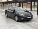 Opel Astra J 2015 1.6Diesel 131CP Dublu Climatronic